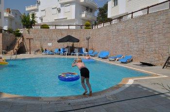 Pool for Pool billig